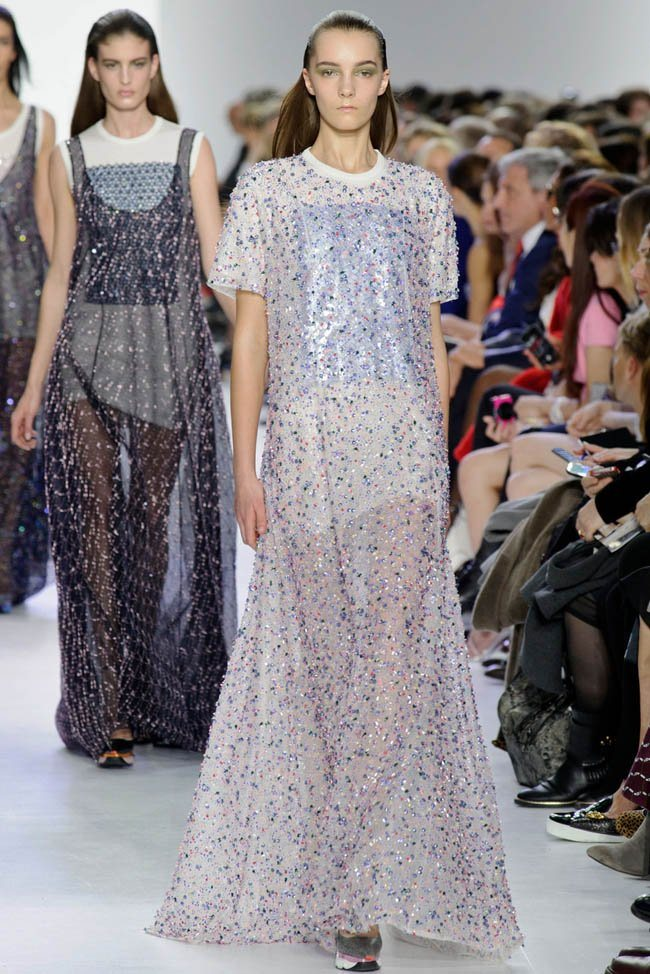 dior-fall-winter-2014-show53.jpg