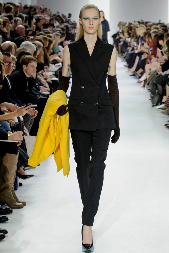 dior-fall-winter-2014-show8.jpg
