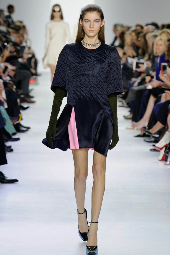 dior-fall-winter-2014-show9.jpg