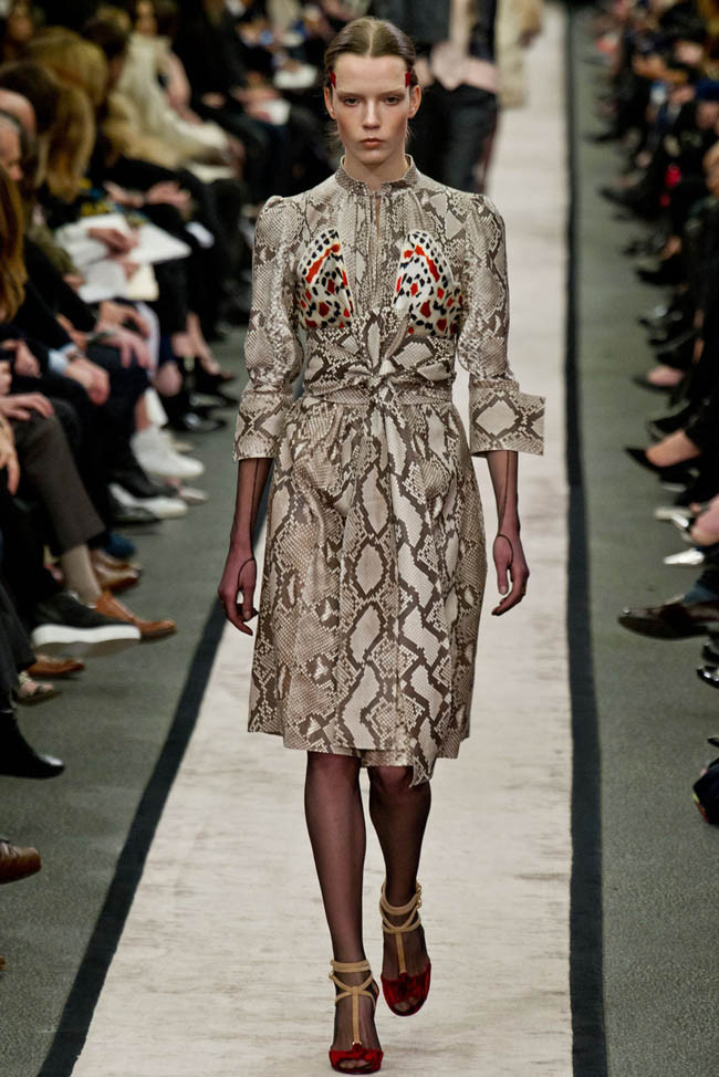 givenchy-fall-winter-2014-show9.jpg