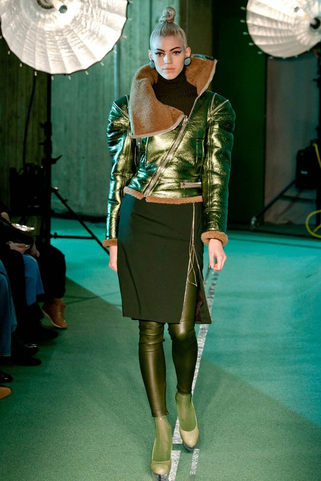 jean-paul-gaultier-fall-winter-2014-show14.jpg