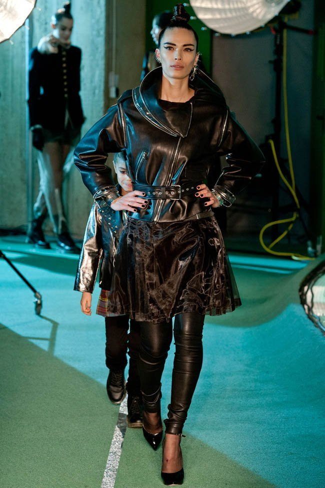 jean-paul-gaultier-fall-winter-2014-show18.jpg