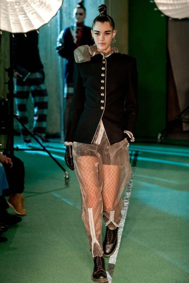 jean-paul-gaultier-fall-winter-2014-show20.jpg