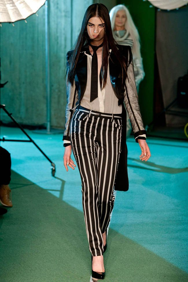 jean-paul-gaultier-fall-winter-2014-show25.jpg