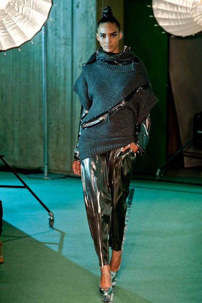 jean-paul-gaultier-fall-winter-2014-show28.jpg