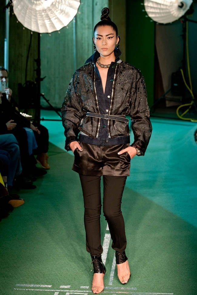jean-paul-gaultier-fall-winter-2014-show34.jpg