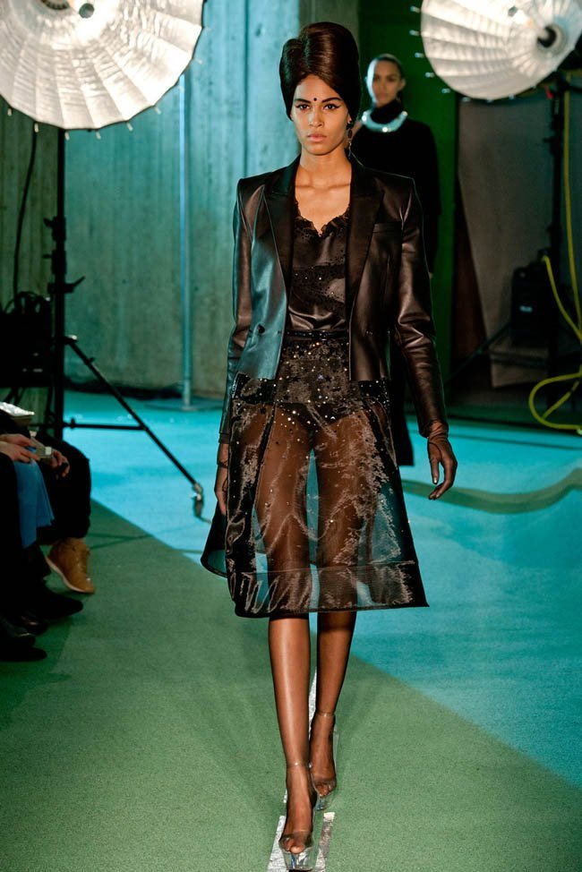 jean-paul-gaultier-fall-winter-2014-show40.jpg