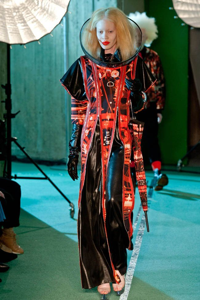jean-paul-gaultier-fall-winter-2014-show47.jpg