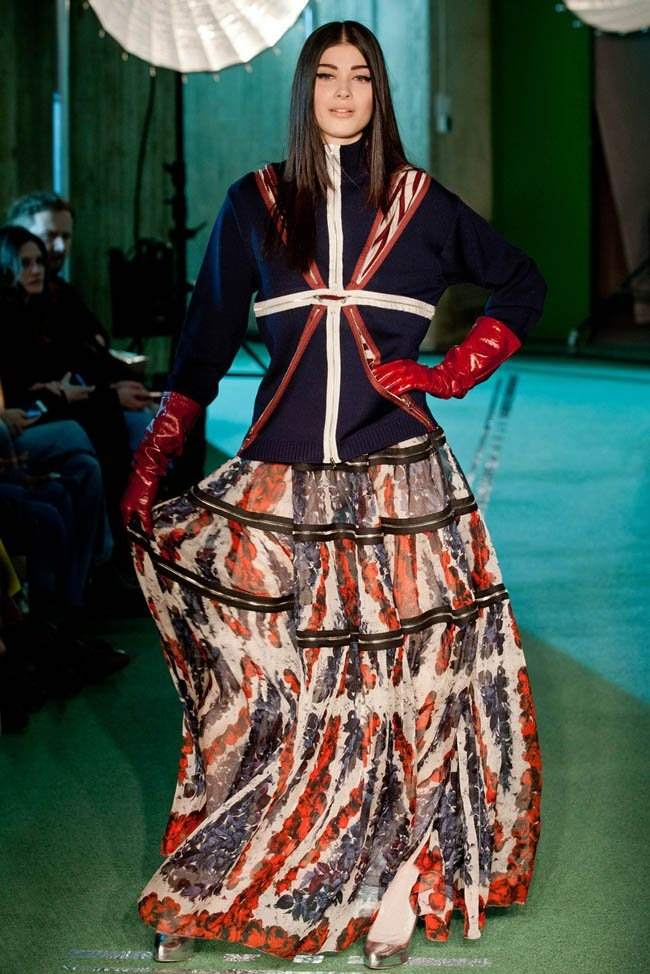 jean-paul-gaultier-fall-winter-2014-show49.jpg