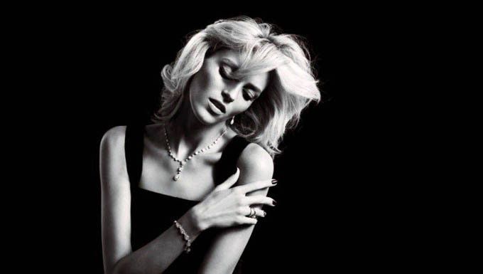 800x453xanja-rubik-apart-diamond-jewelry7-800x453_jpg_pagespeed_ic_lmmyQ_mRy_.jpg