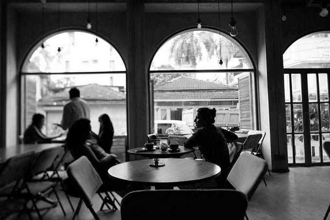 Birdsong-Cafe-Eight-Twentythree-09.jpg