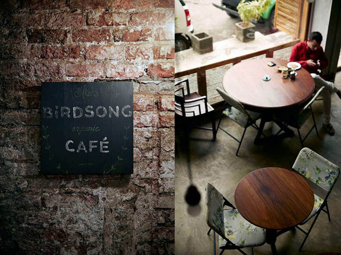 Birdsong-Cafe-Eight-Twentythree-12.jpg