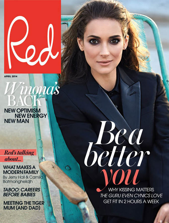 778x1024xwinona-ryder-red-shoot6_jpg_pagespeed_ic_6SKkdZHaUg.jpg