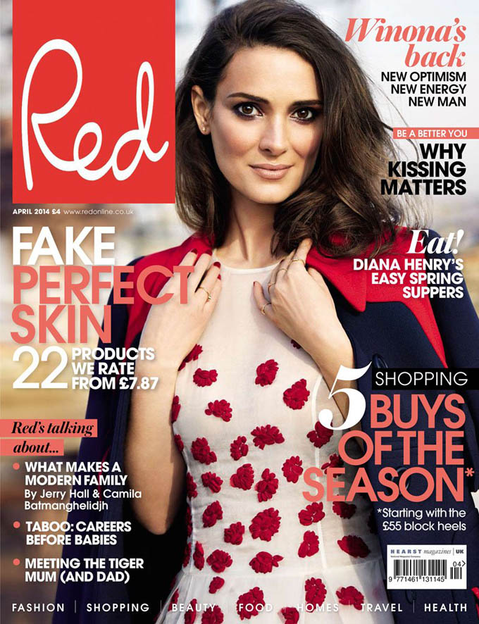 786x1024xwinona-ryder-red-shoot5_jpg_pagespeed_ic_Po6ErBTDs3.jpg