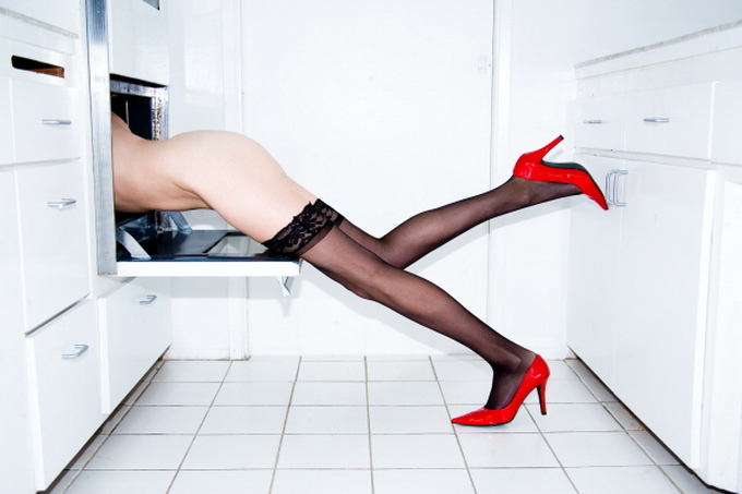 TylerShields17.jpg