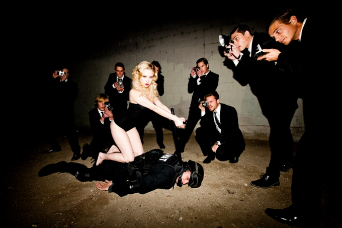 TylerShields19.jpg