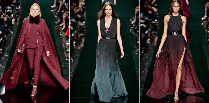 elie-saab-fall-winter-2014-show0.jpg
