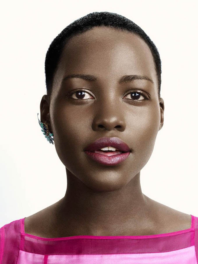 720x960xlupita-nyongo-photo-shoot1_jpg_pagespeed_ic_l1ugAsG1nb.jpg