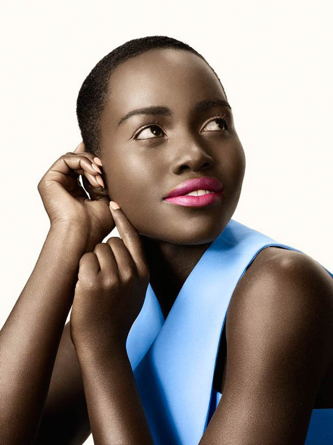 720x960xlupita-nyongo-photo-shoot3_jpg_pagespeed_ic_slX6is8O6G.jpg