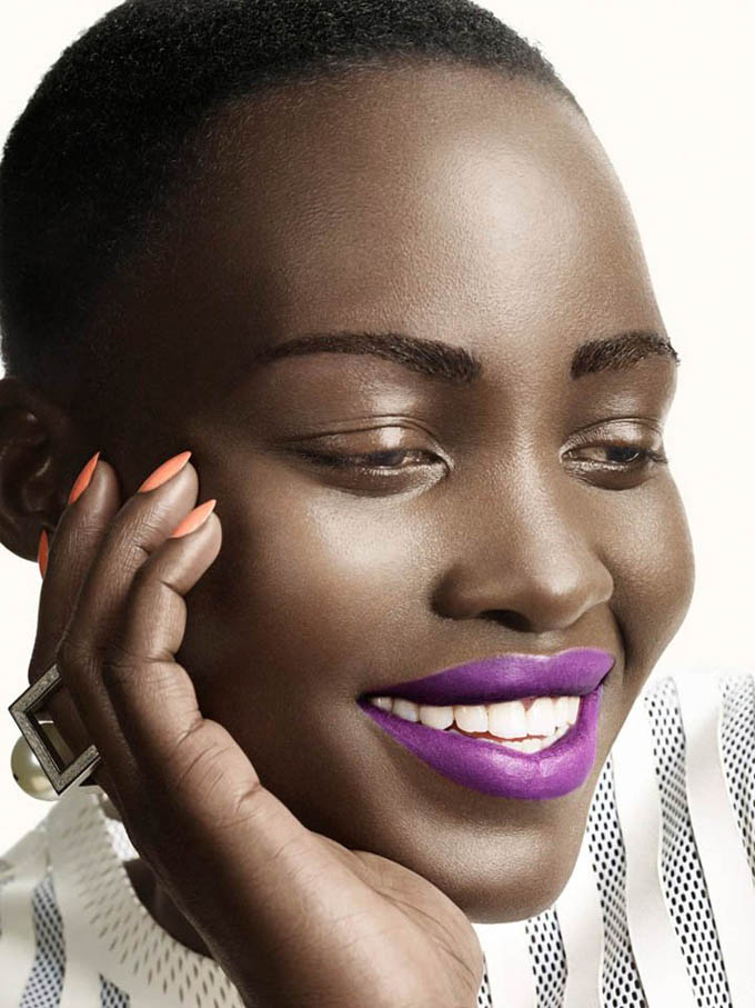 720x960xlupita-nyongo-photo-shoot5_jpg_pagespeed_ic_2LeE1z6VXm.jpg