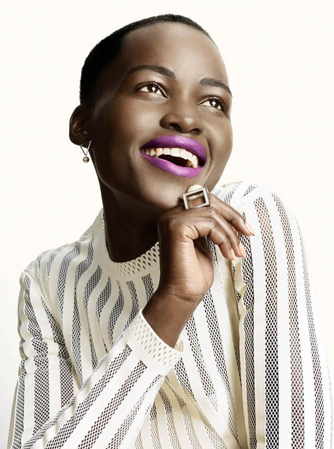 720x970xlupita-nyongo-photo-shoot4_jpg_pagespeed_ic_2ImCeuIy1x.jpg