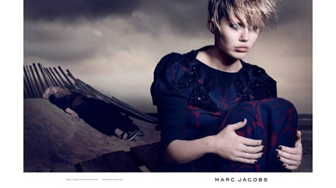 800x448xmarc-jacobs-spring-2014-campaign-photos1-800x448_jpg_pagespeed_ic_JVVdfDB2Sf.jpg