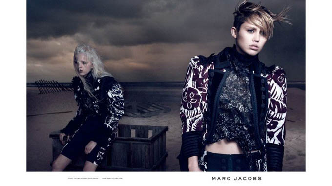 800x448xmarc-jacobs-spring-2014-campaign-photos2-800x448_jpg_pagespeed_ic_llTR2e2oax.jpg