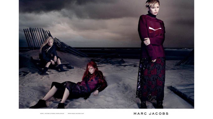 800x448xmarc-jacobs-spring-2014-campaign-photos3-800x448_jpg_pagespeed_ic_7DK16a0R-j.jpg