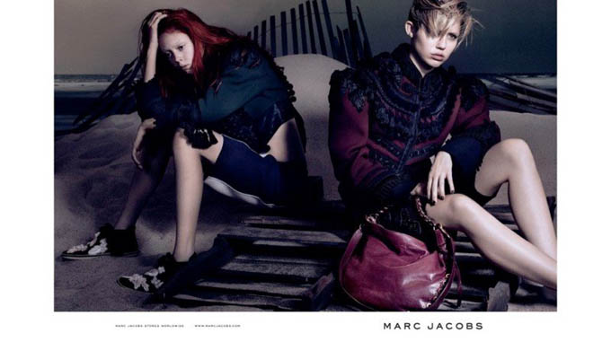 800x448xmarc-jacobs-spring-2014-campaign-photos4-800x448_jpg_pagespeed_ic_iphqH3BLYP.jpg