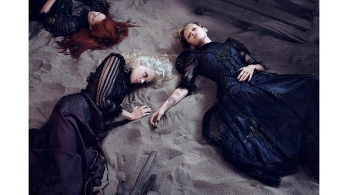 800x448xmarc-jacobs-spring-2014-campaign-photos5-800x448_jpg_pagespeed_ic_nNJHwCMObD.jpg