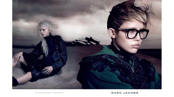 800x448xmarc-jacobs-spring-2014-campaign-photos7-800x448_jpg_pagespeed_ic_bXs7ZMzRKn.jpg