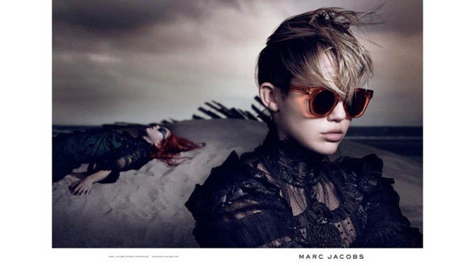 800x448xmarc-jacobs-spring-2014-campaign-photos8-800x448_jpg_pagespeed_ic_M9ikFiv88M.jpg