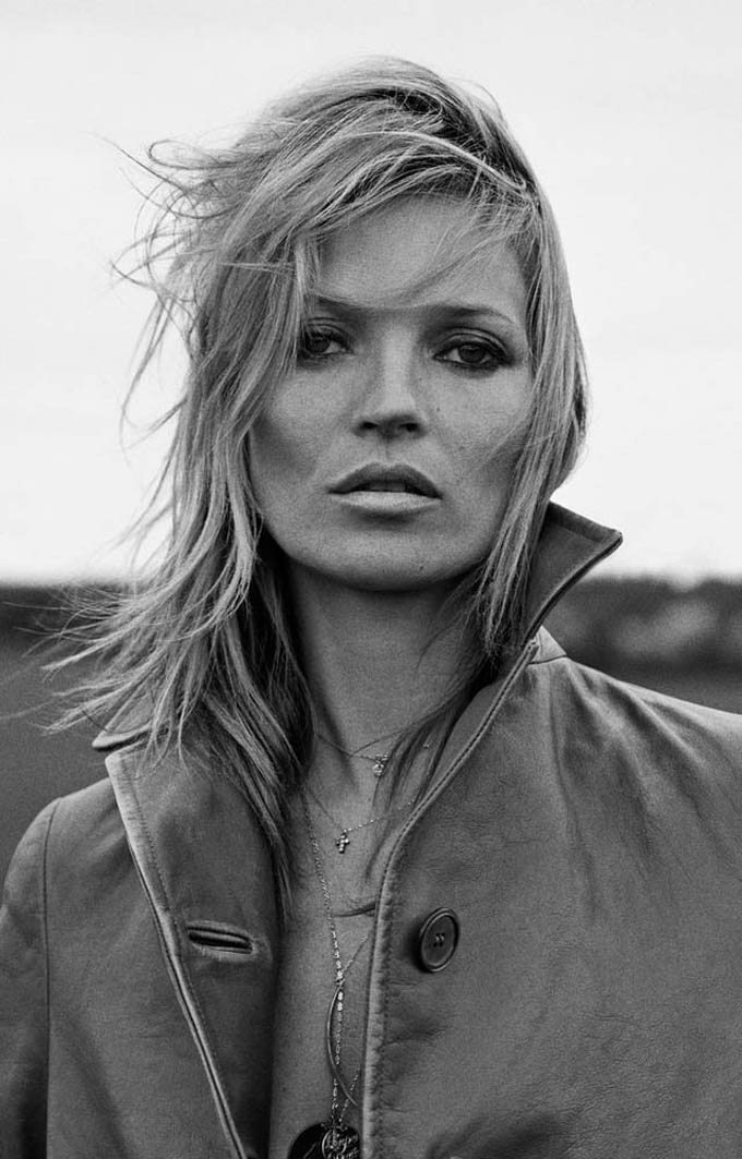 640x1000xkate-moss-outdoor-shoot7_jpg_pagespeed_ic_tx0BxXD8Mx.jpg