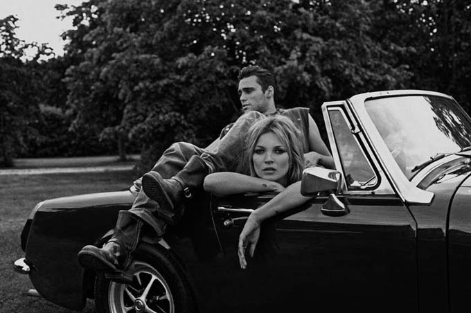 800x532xkate-moss-outdoor-shoot6_jpg_pagespeed_ic_dy_9hmSxT6.jpg