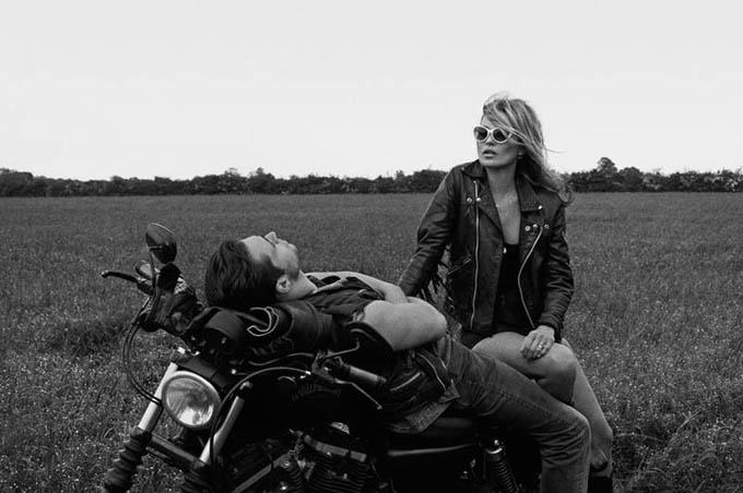 800x532xkate-moss-outdoor-shoot9_jpg_pagespeed_ic_Qg5zqpfE1D.jpg