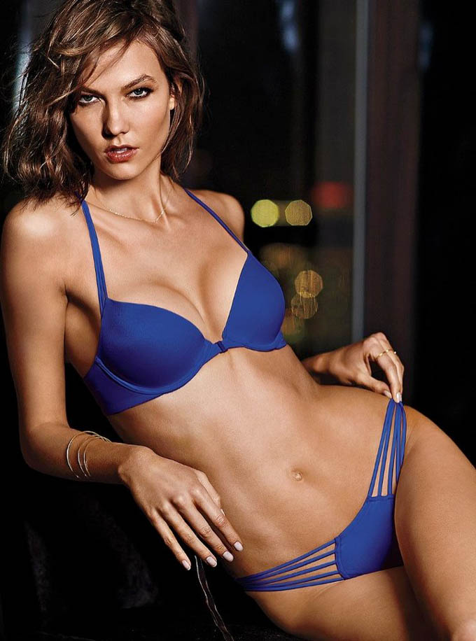 720x970xkarlie-kloss-victorias-secret-lingerie2_jpg_pagespeed_ic__3NWAExzk4.jpg
