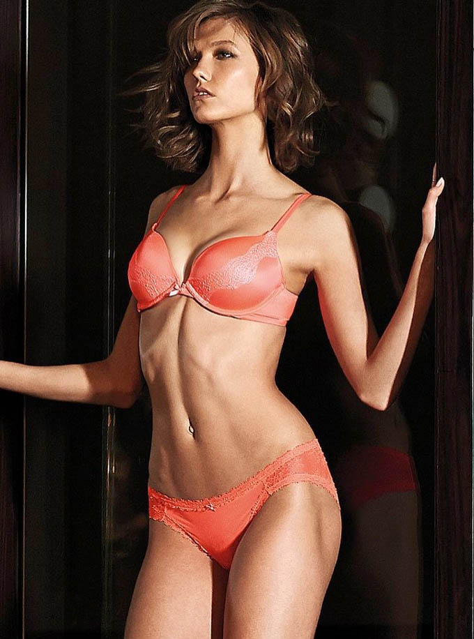 720x970xkarlie-kloss-victorias-secret-lingerie6_jpg_pagespeed_ic_91IN9sw8J7.jpg