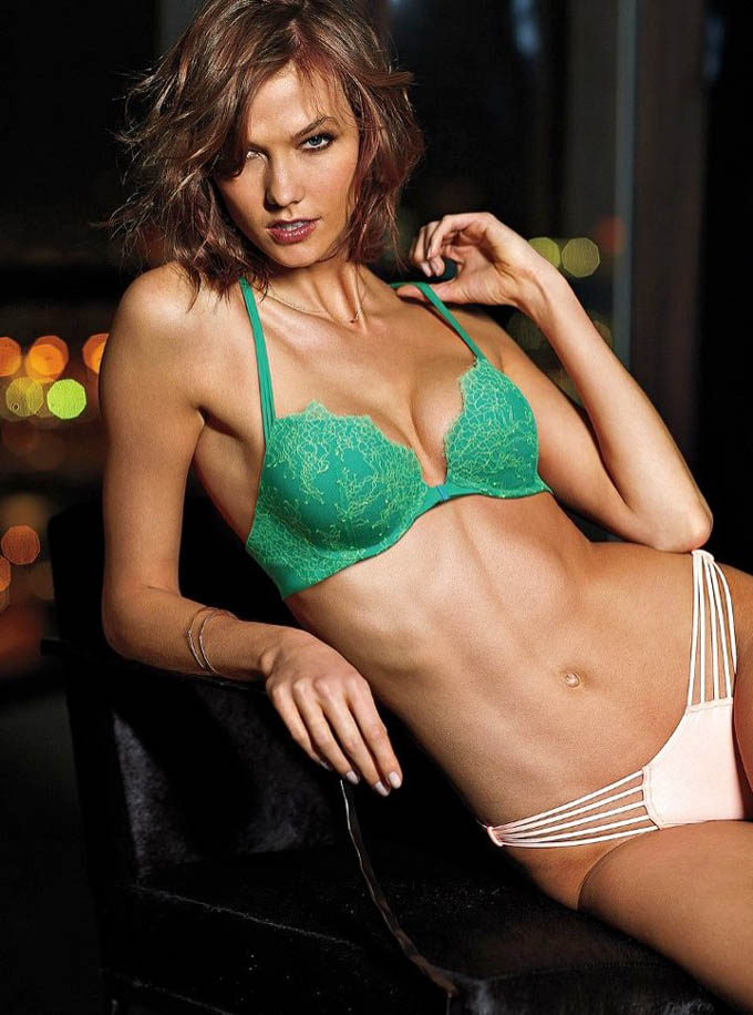 720x970xkarlie-kloss-victorias-secret-lingerie7_jpg_pagespeed_ic_5qu8nE1tr_.jpg