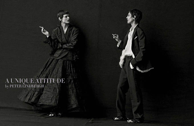 A-Unique-Attitude-Peter-Lindbergh-Vogue-Italia-01.jpg