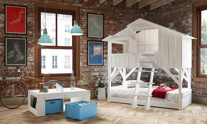 Creative-Beds-for-Kids-3.jpg
