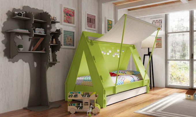 Creative-Beds-for-Kids-4.jpg