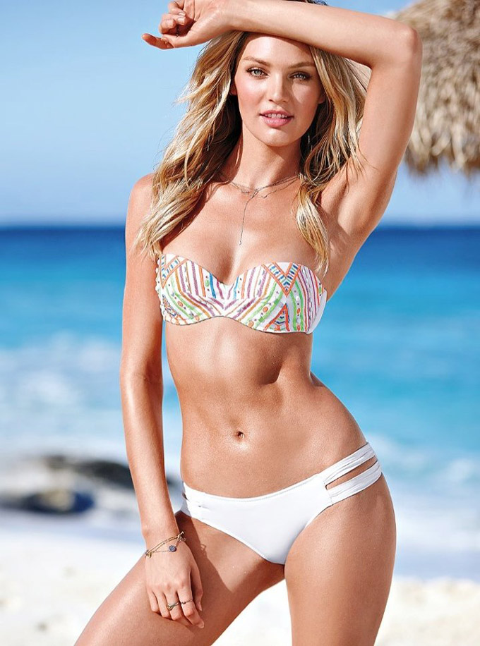 720x970xcandice-swanepoel-bikini-shoot22_jpg_pagespeed_ic_FmKYIJN2--.jpg