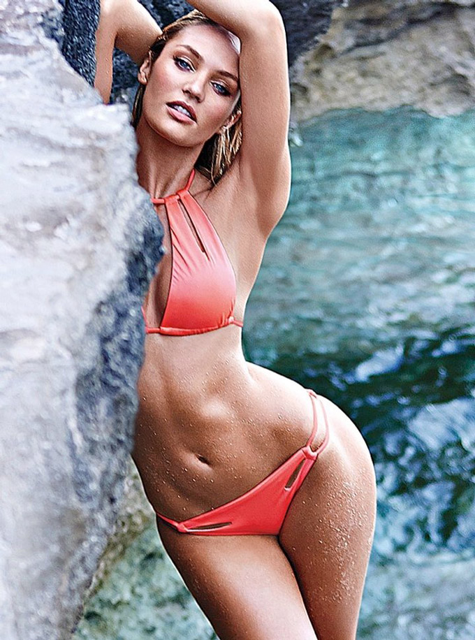 720x970xcandice-swanepoel-bikini-shoot3_jpg_pagespeed_ic_Pp77Zb8qby.jpg