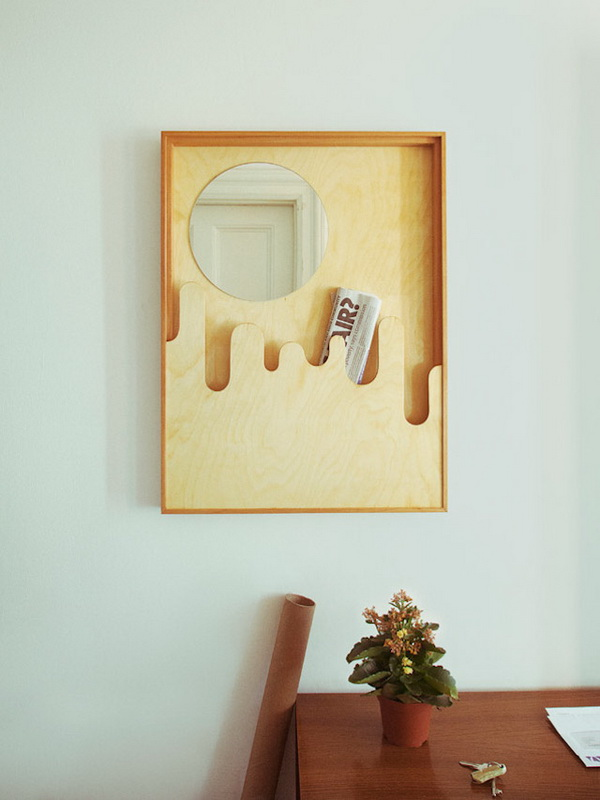 Wallmonds-Mirror-Frame-2.jpg