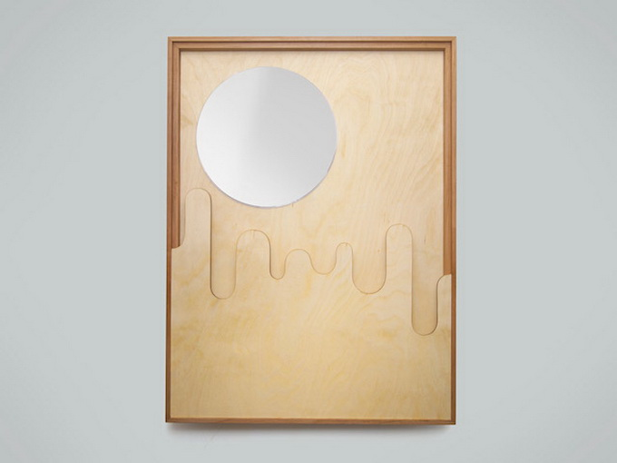 Wallmonds-Mirror-Frame-3.jpg