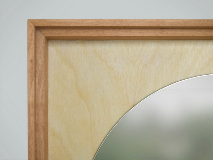 Wallmonds-Mirror-Frame-4.jpg