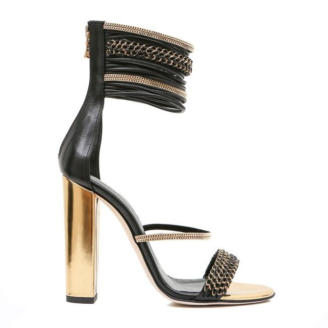 balmain-spring-summer-2014-shoes2.jpg