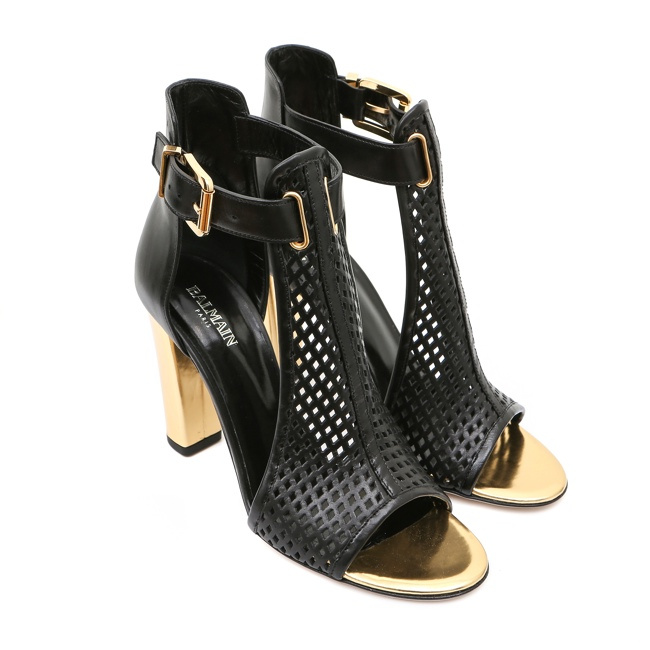 balmain-spring-summer-2014-shoes4.jpg