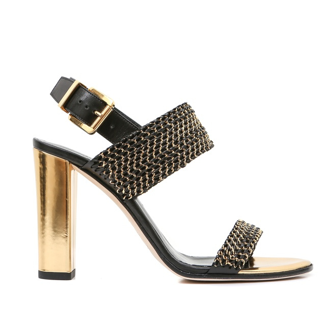 balmain-spring-summer-2014-shoes7.jpg