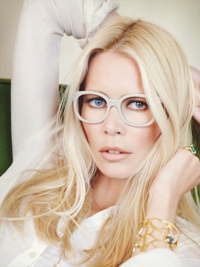 800x1068xclaudia-schiffer-rodenstock4_jpg_pagespeed_ic_C1Gn1tVBLN.jpg